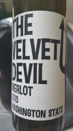 Merlot: les Bordelais contre le reste du monde