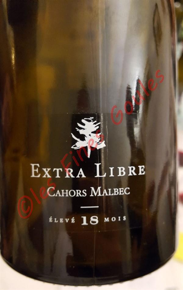 Le Côt et nature à Cahors font-ils bon ménage: les FG se donnent du Malbec